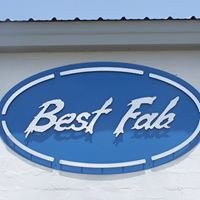 Best Fabrications Inc