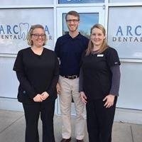 Arcadia Dental Center