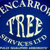 Pencarrow Tree Services Ltd