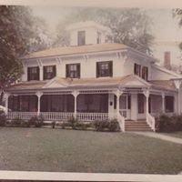 Walworth County Historical Society