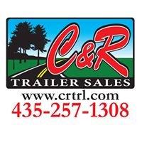C & R Auto & Trailer Sales