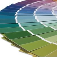 Essential Painting Services, LLC