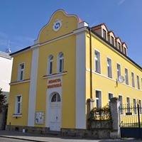 Jednota bratrská Mladá Boleslav