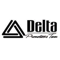 Delta Promotions Team
