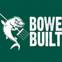 Bowe's Pit Stop