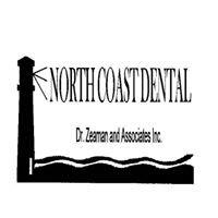 North Coast Dental