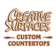 Creative Surfaces