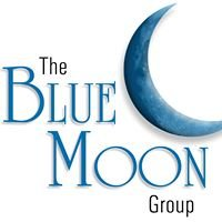 The Blue Moon Group, Keller Williams