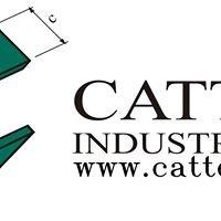 Catten Industries Pty Ltd