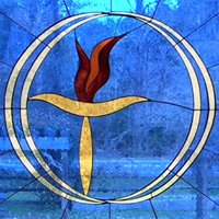 Unitarian Universalist Congregation of The Outer Banks