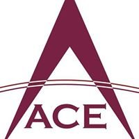 Ace Body Corporate Management - NSW