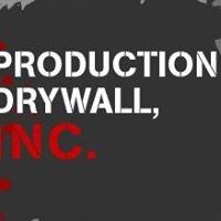 Production Drywall, Inc.