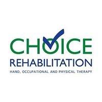 Choice Rehabilitation