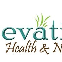 Pure Elevation Health & Nutrition