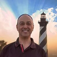 Hatteras Island Chiropractic and Therapeutic Massage