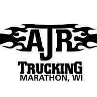 A J R Trucking LLC