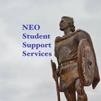 NEO Student Support Services