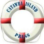 Catawba Island Press