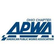 APWA Ohio