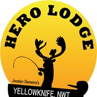 Hero Lodge
