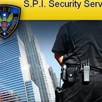 SPI Security Services Inc.