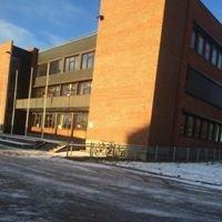 Kristiansund Videregående Skole