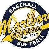 Marlboro Youth Baseball and Softball Association - Marlboro Little League