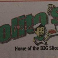 Polito's Pizza Wisconsin Rapids