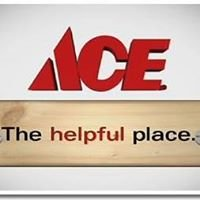 Ace Hardware Decatur, Tennessee