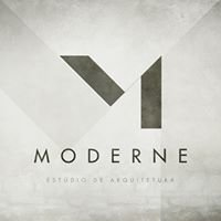 Moderne Estúdio de Arquitetura LTDA