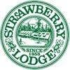 Strawberry Lodge