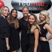 Redline Office Solutions