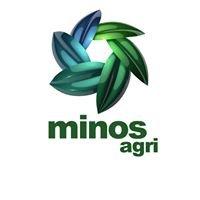 Minosagri