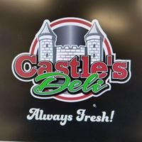 Castle's Deli