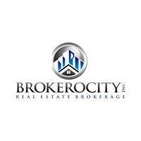 Brokerocity Inc.