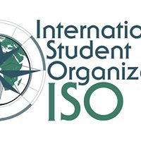 Northeastern Oklahoma A&M College International Student Organization