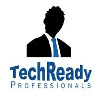 TechReady Professionals