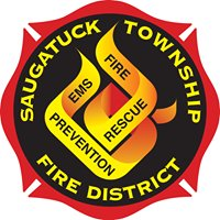 Saugatuck Township Fire District