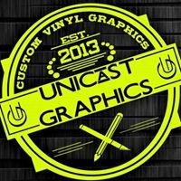 Unicast Graphics