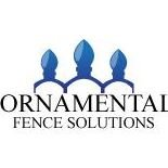 Ornamental Fence Solution
