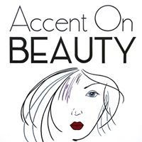 Accent On Beauty