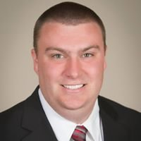 Andy Lesar - State Farm Agent