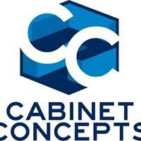 Cabinet Concepts