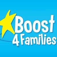 Boost4Families