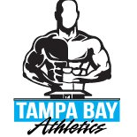 Tampa Bay Athletics