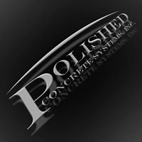 Polished Concrete Systems, Inc.