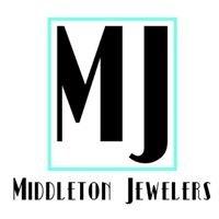 Middleton Jewelers