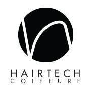 Hair Tech Coiffure