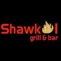 Shawkool Grill & Bar