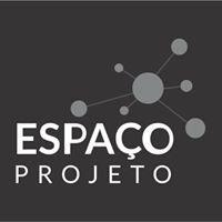 Espaço Projeto